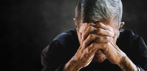 Loneliness Among Older Adults Among Older Adults