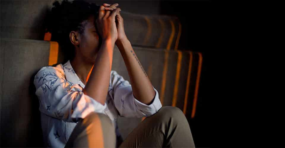Study Links Youth Depression With 66 Diseases & Premature Death