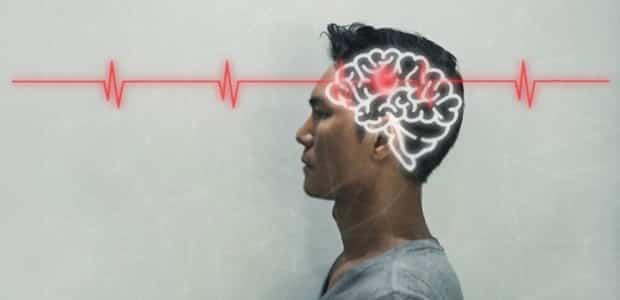 depression in stroke survivors