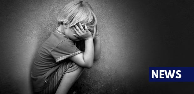Harsh Parenting in Childhood May Result in Decreased Brain Size in Adolescence