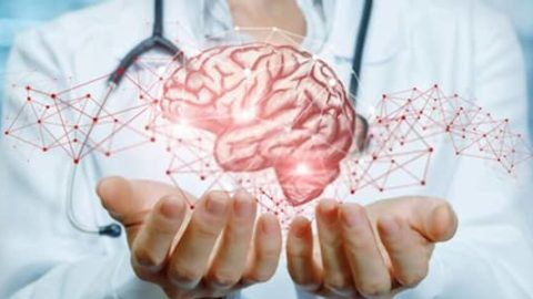 Study Indicates Real-Time Viewing of the Brain May Control Mental Health Disorders