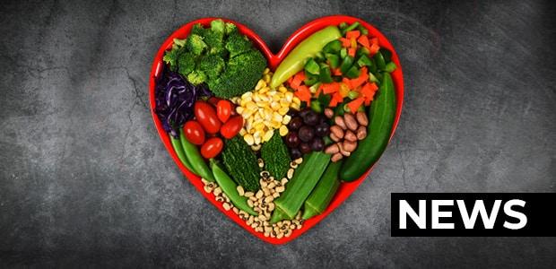 fruits and veg news