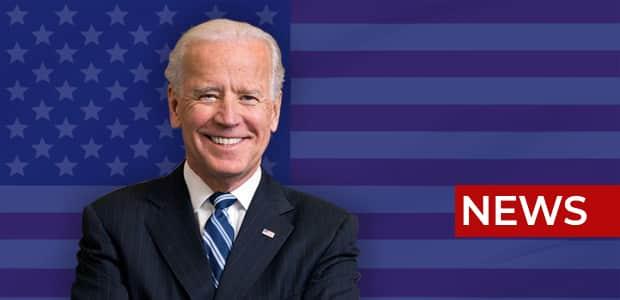 Joe Biden mental health