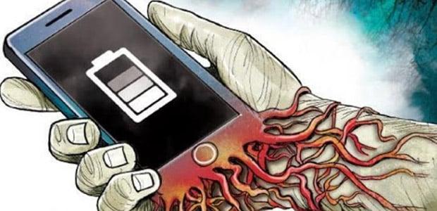 lonely teenage internet addiction