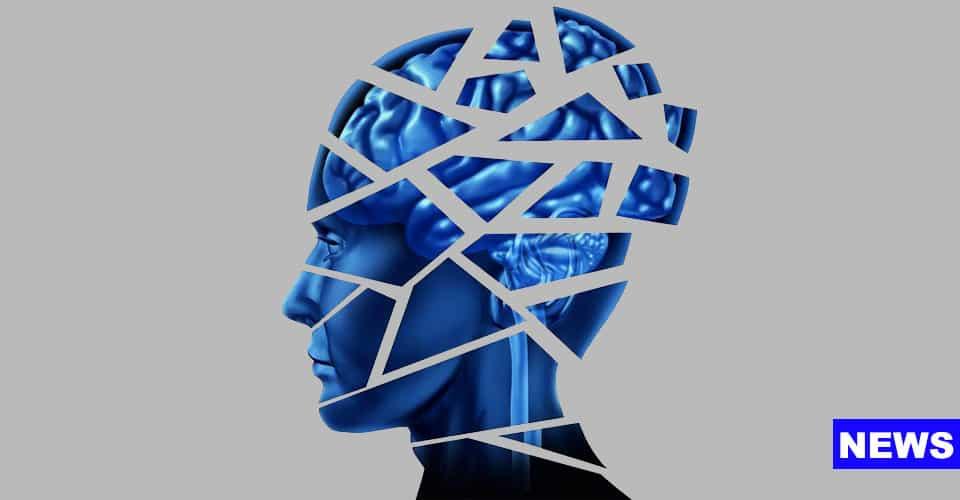 Brain Glue' Helps Repair Traumatic Brain Injury