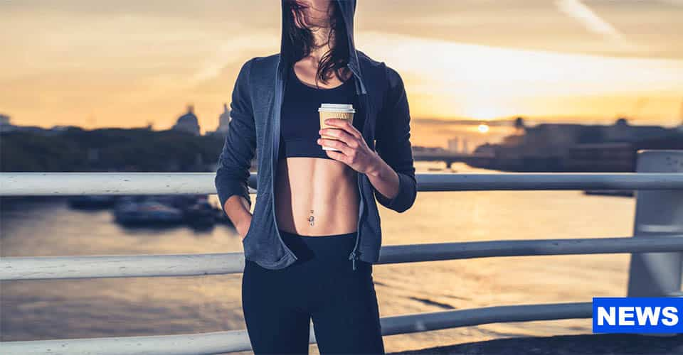 Having Coffee 30 minutes Before Workouts Burns Fat Faster