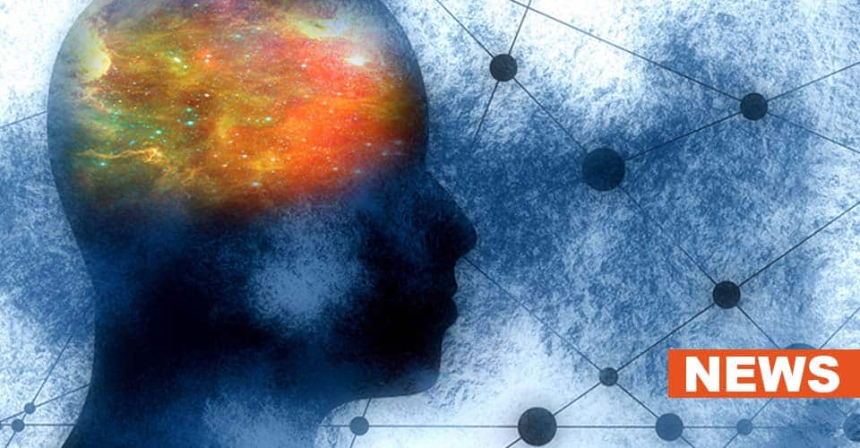 Major Psychiatric Disorders Differ Significantly