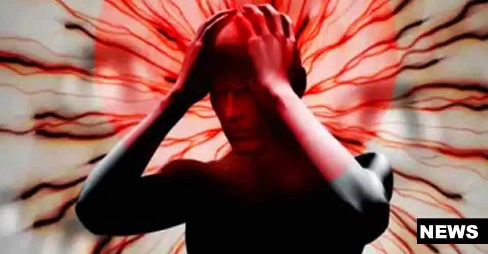 Worse Migraine Symptoms Associated With A History Of Abuse, Says Study