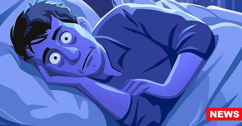 Genetic Mutation Leads To 'Night Owl' Sleep Disorder