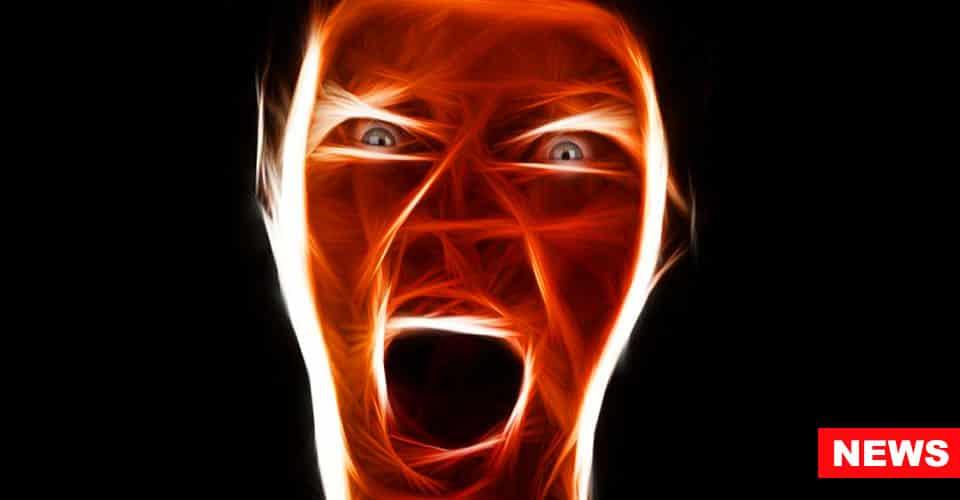 Inadequate Sleep Amplifies Angry Feelings