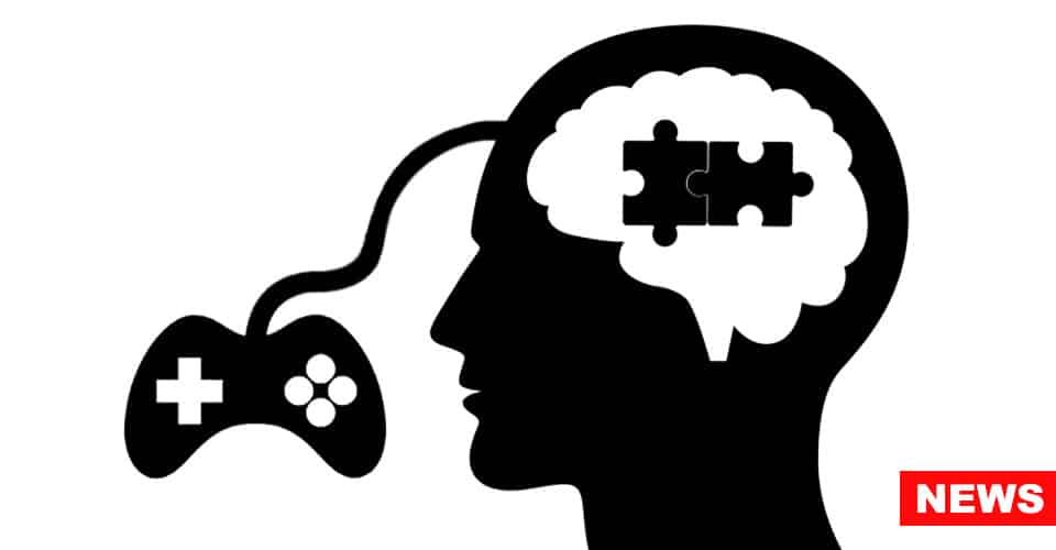 Playing Video Games Lowers Risk Of Depression In Boys