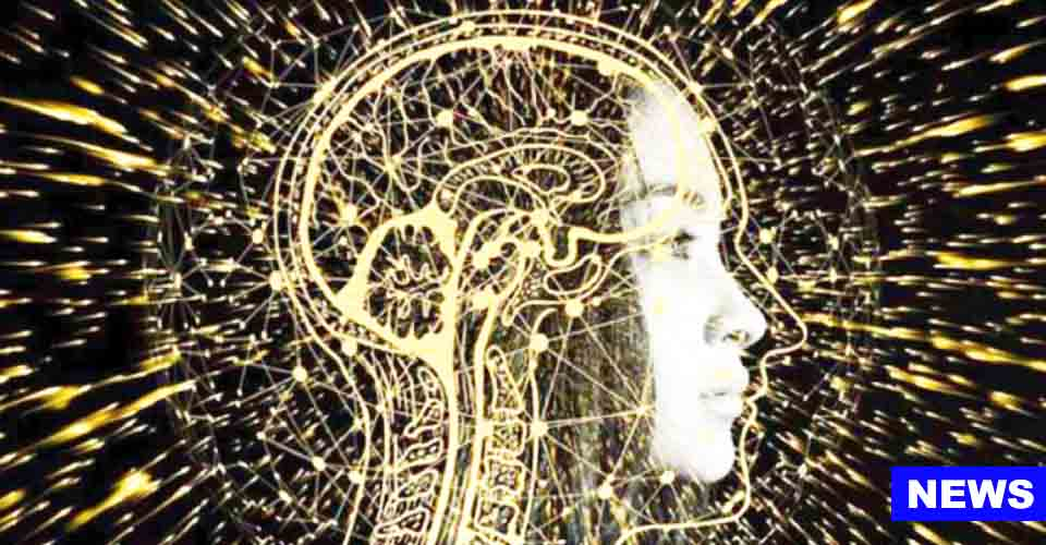 Brain Stimulation Improves Mental Time Travel