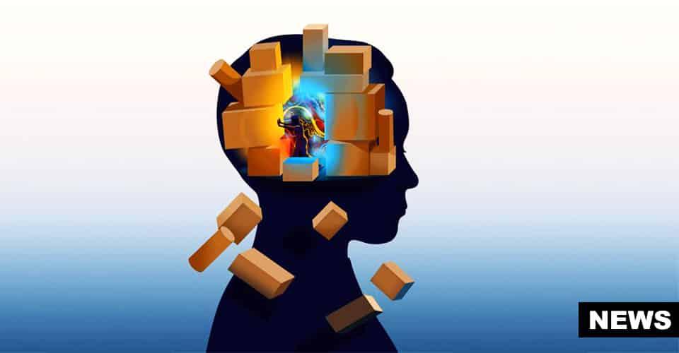 Circadian Clock Affects Memory Recall