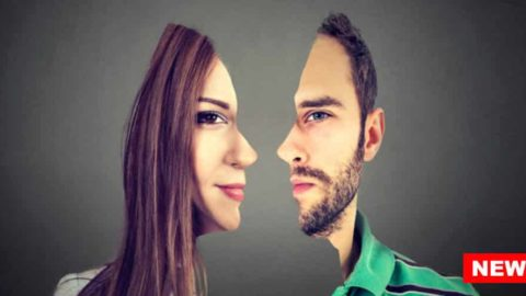 Men and Women Have Different Bipolar Disorder Biomarkers, Research Reveals