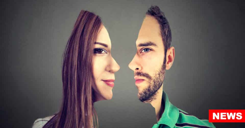 Men and Women Have Different Bipolar Disorder Biomarkers