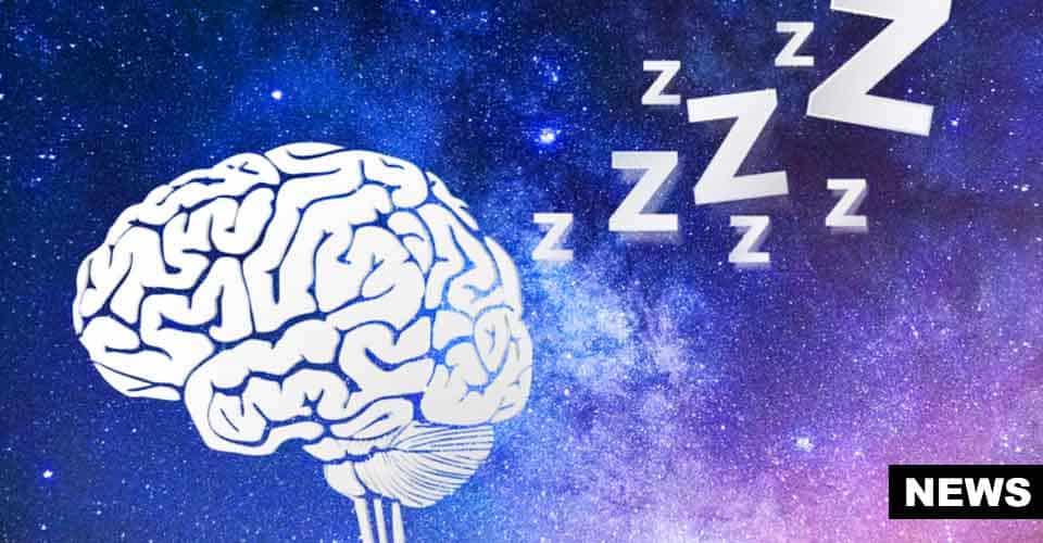 Sound Sleep Can Heal Traumatic Brain Injuries