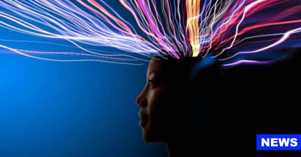 Think You're Totally In Control Of Your Thoughts Scientist Says