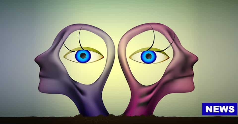 Wisdom Impacts Cognitive Performance In Schizophrenia