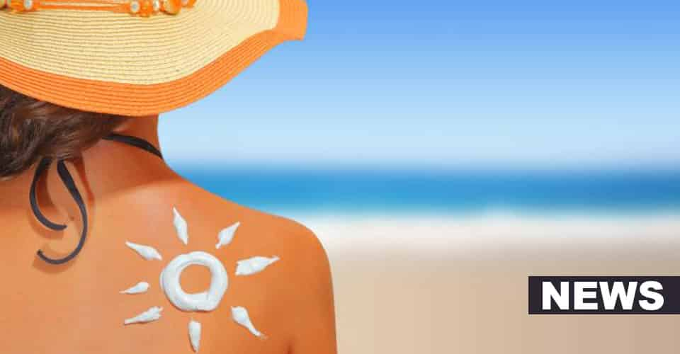 Addiction To Sun Is In Your Genes Research Says