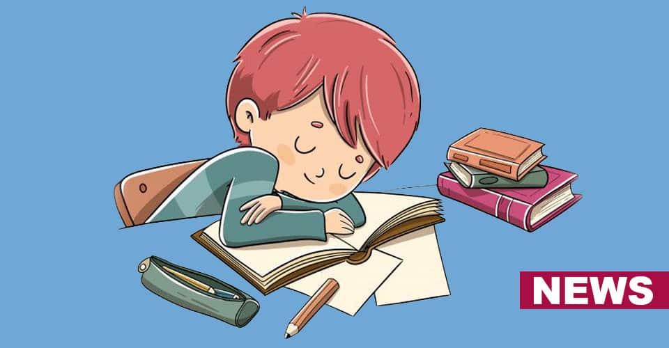 Longer Study Breaks Help You Remember