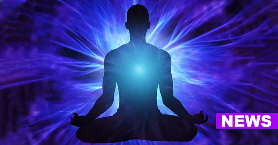 Meditation Helps You Make Fewer Mistakes