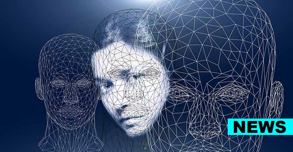 Distrust Of The Past Can Fuel Obsessive Compulsive Symptoms