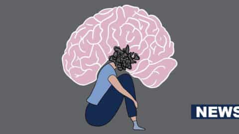 Mental Health Services For Teenagers Lower Depression In Adolescence: Study