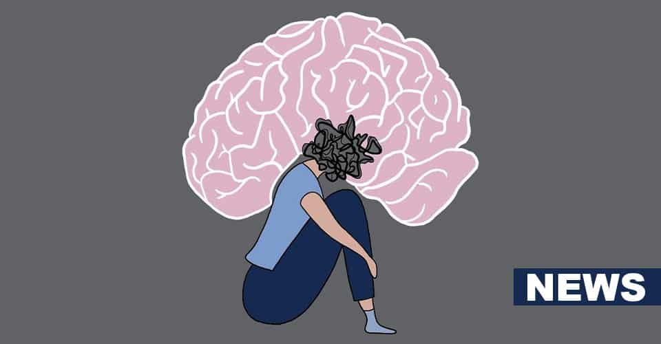 Mental Health Services For Teenagers Lower Depression