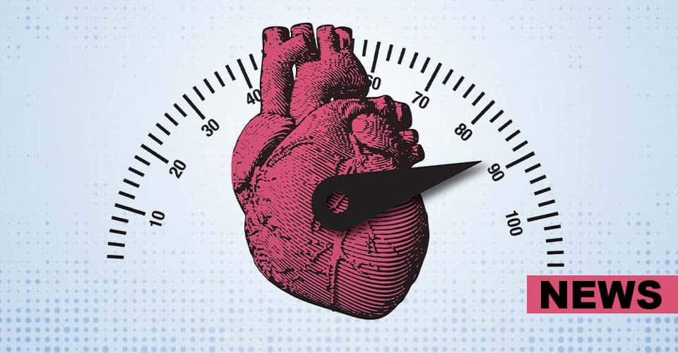 Racing Heart Can Alter Your Decision Making Ability
