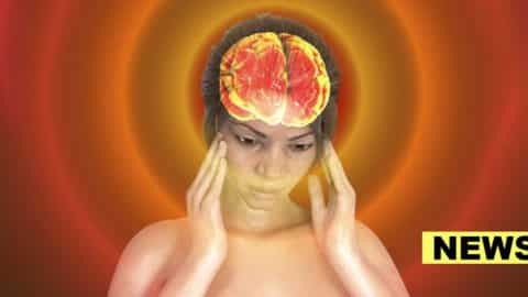 Yoga Can Help In Better Migraine Treatment Than Medication Alone, Research Suggests