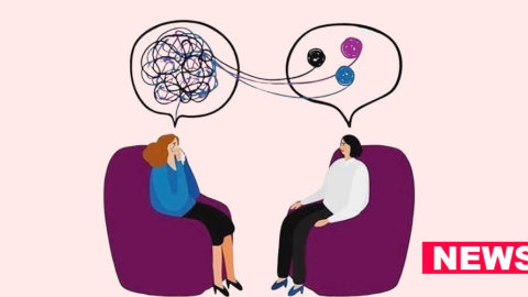 Having Someone To Listen When You Need To Talk Improves Your Brain Health: Study