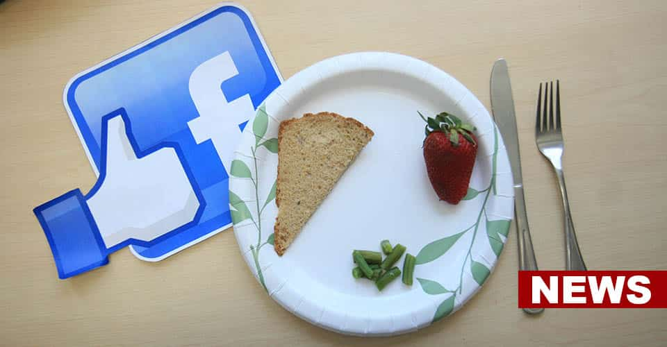 Link Between Social Media Use And Eating Disorders news