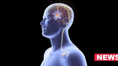 On-Demand Brain Stimulation Could Treat Severe Depression, Study Says